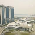20150403 新加坡_ - 34.jpg