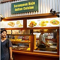 20150403 新加坡_ - 69.jpg