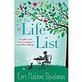 The Life List.jpeg