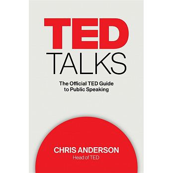 TED Talks- The official TED guide to public speaking.jpeg