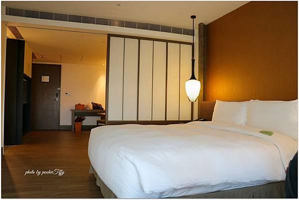 20170302 台南晶英酒店 - 10.jpg