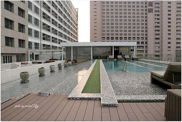 20170302 台南晶英酒店 - 18.jpg