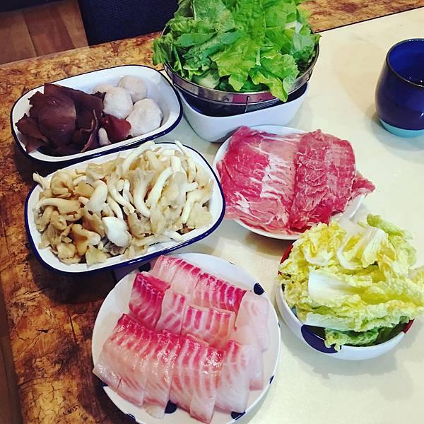 20170729 Lunch-2.JPG