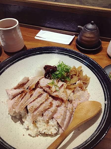 20170824 丸壽司-07.jpg