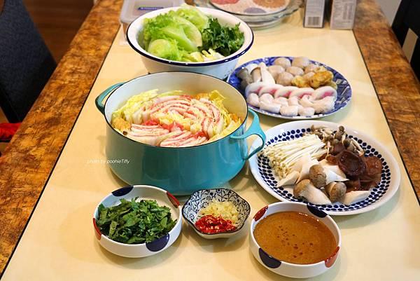 20171008 白菜豬肉千層鍋 - 8.jpg