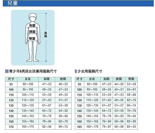 兒童尺寸表.jpg