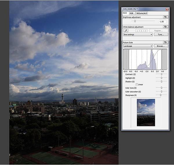 HDR3.jpg