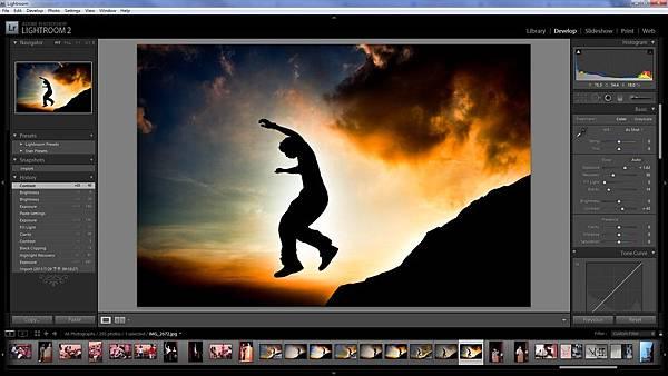 jump7.jpg