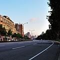 IMG_4463+15__-15_tonemapped.jpg