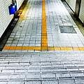 IMG_4817_8_9_tonemapped.jpg