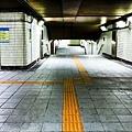 IMG_4826_7_8_tonemapped.jpg