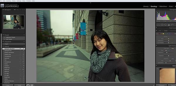 2012-01-15_213123.jpg