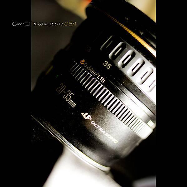 20-35mm-2.jpg