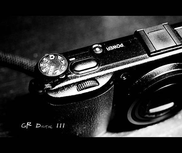 GRD-1.jpg