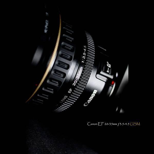20-35mm-3.jpg