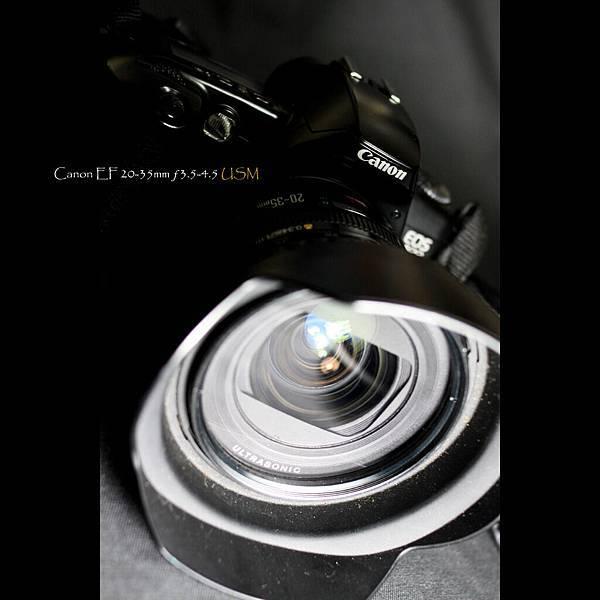 20-35mm-4.jpg