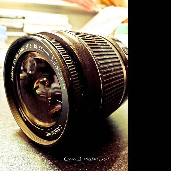18-55mm-2.jpg