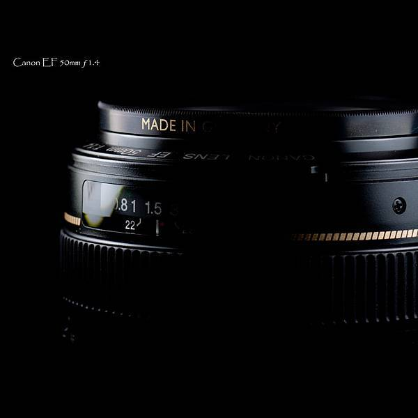 50mm-2.jpg