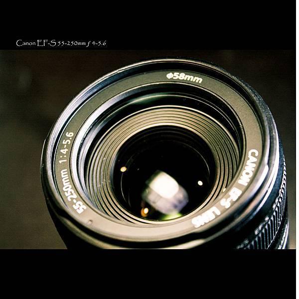55-250mm-2.jpg