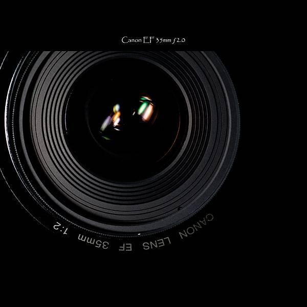 35mm-3.jpg