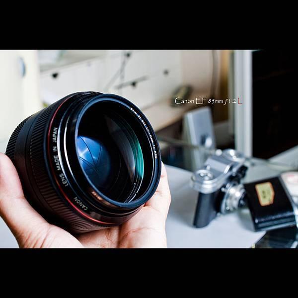 85mm-1.jpg