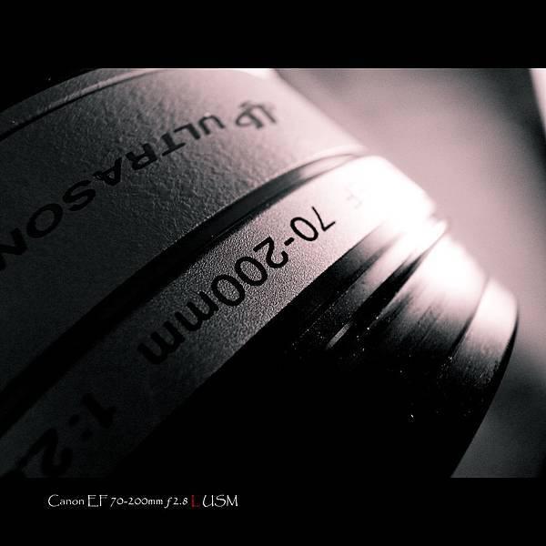 70-200mm-1.jpg