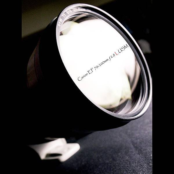 70-200mm-4.jpg