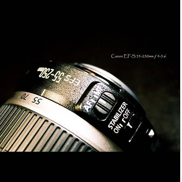 55-250mm-3.jpg