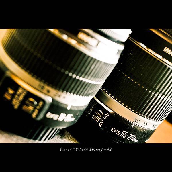 55-250mm-1.jpg