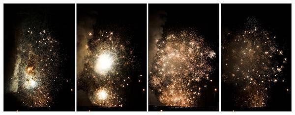 flora expo firework-1.jpg