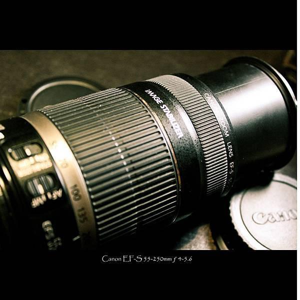 55-250mm-4.jpg
