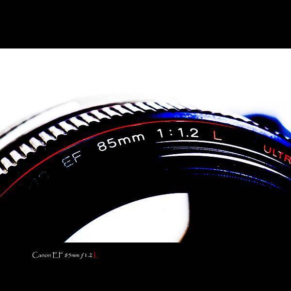 85mm-4.jpg