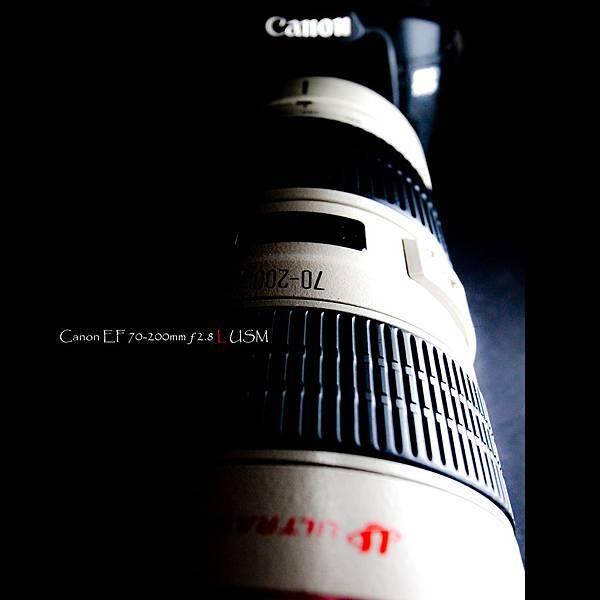 70-200mm-2.jpg