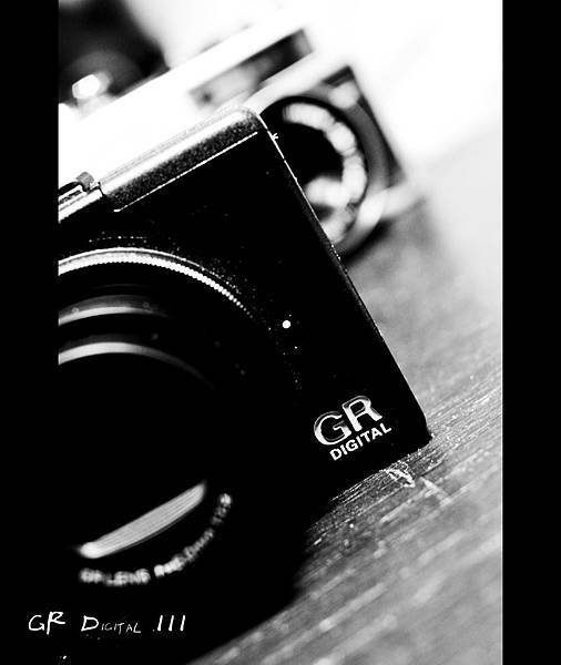 GRD-2.jpg