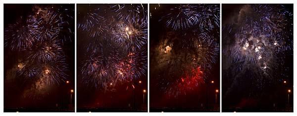 flora expo firework-2.jpg