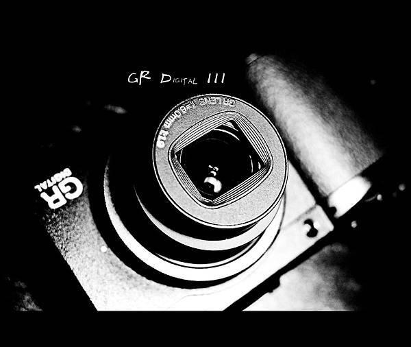 GRD-3.jpg
