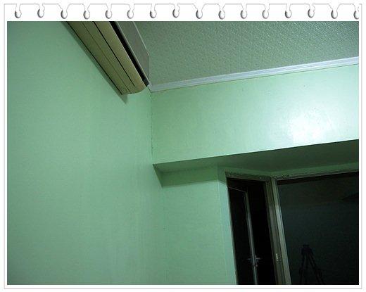 web033.jpg