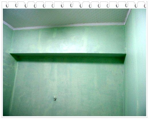 web016.jpg