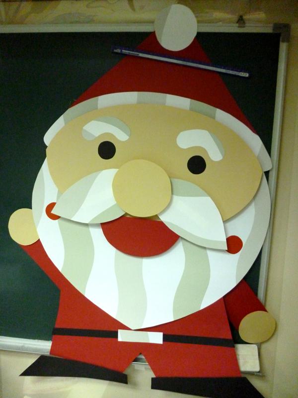 聖誕 雪人 q 版