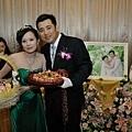 430仲川♥名芳 Love婚宴