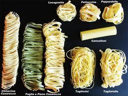 spaghetti0.jpg