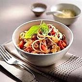 spaghetti6.jpg
