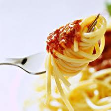 spaghetti7.jpg