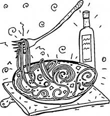 spaghetti8.jpg