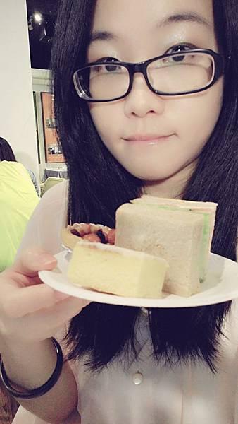 MYXJ_20150603134421_fast.jpg