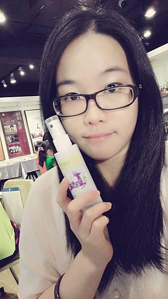 MYXJ_20150603134442_fast.jpg