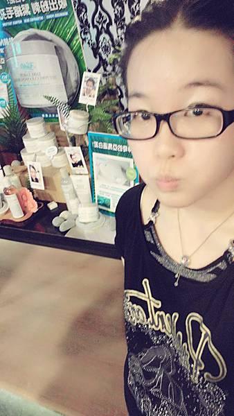 MYXJ_20150613150816_fast.jpg