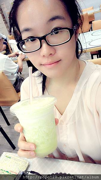MYXJ_20150722090018_fast.jpg