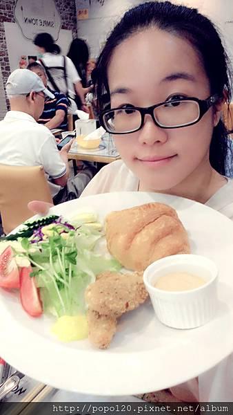 MYXJ_20150722091507_fast.jpg