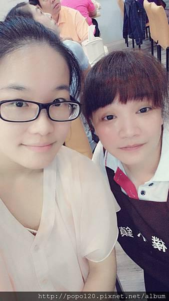 MYXJ_20150722092943_fast.jpg